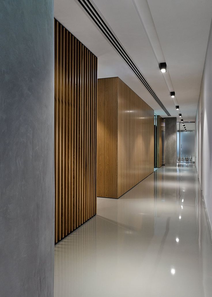 http://www.batessmart.com/bates-smart/projects/sectors/workplace/probuild-melbourne/