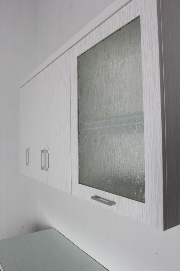 detail product by furniturejeparaindonesia.com