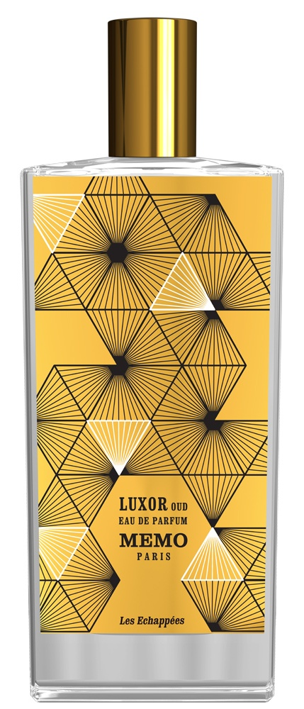 185 Best Perfume Images On Pinterest