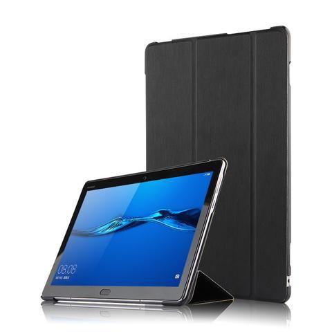 new product 69aae cdc28 EBay] Case M3 Lite 10 For Huawei Mediapad M3 Lite 10.0 10.1