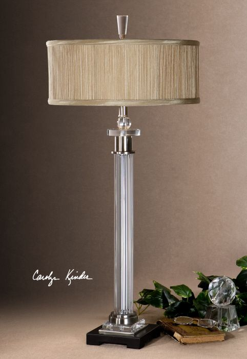 17 best images about bella figura on pinterest modern for Bella figura lamps