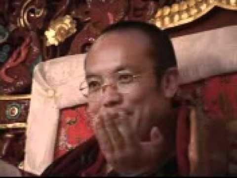 The six Paramitas Part 7 of 10  Buddhism