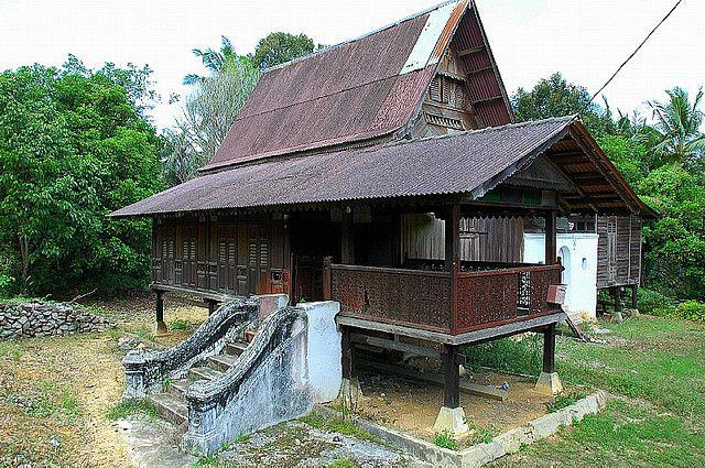 1000 Images About Modern Kampung On Pinterest Alvar