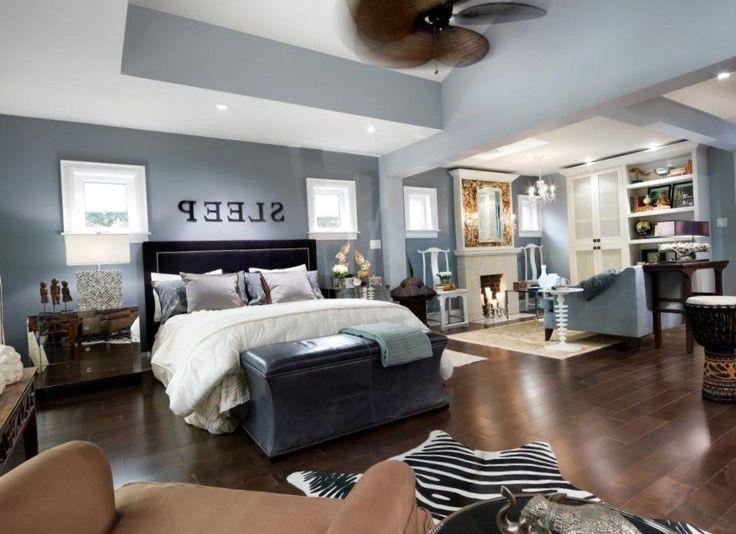 Master bedroom retreat design ideas   https   bedroom design 2017. 102 best designs bedrooms images on Pinterest