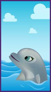 Juegos de Polly Pocket - Juega a vestir a Polly; Juegos de colorear para niñas pequeñas   Polly Pocket