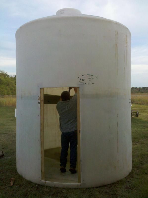 17 Best Ideas About Deer Blinds On Pinterest Hunting