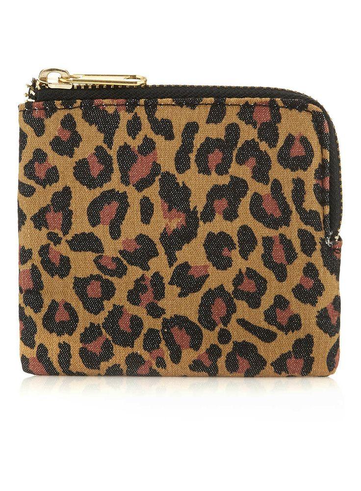 Topman wallet