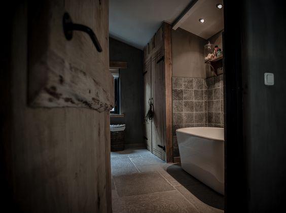 badkamer hoffz - Google zoeken