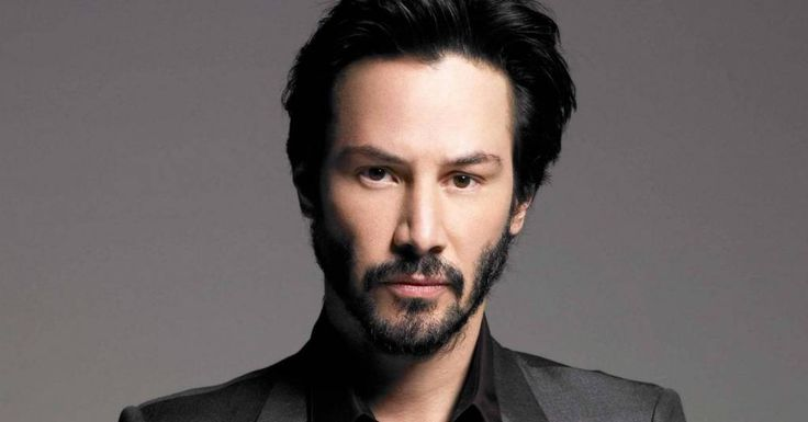 "Keanu Reeves is an amazing human being. Despite having led a pretty hard life filled with a lot of tragedy, he's managed to not only be one of the most giving celebrities of all time, but a truly great human being that, by example, is teaching us all that we should ""be excellent to each other...."