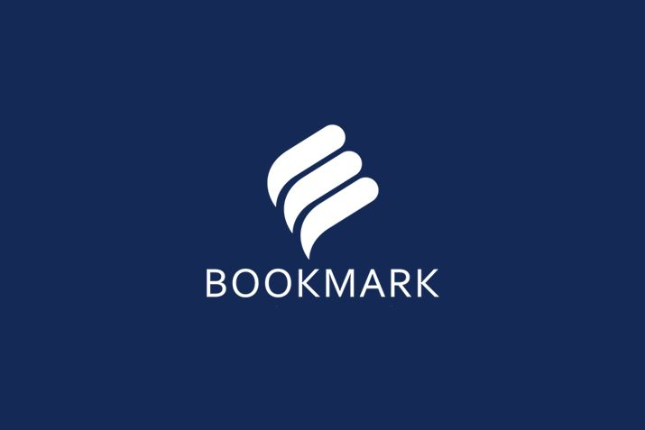 Review of AIDA / Bookmark.com :  Design Shack