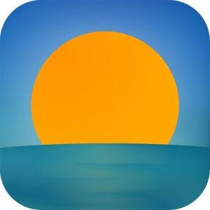 Nueva sesión de la mejor app de la semana  Comprobada por iBanana Consulta la previsión meteorológica, la temperatura del agua, el oleaje, las mareas, el índice UV, el momento de la salida y la puesta de sol, la previsión meteorológica para la localidad en la que se encuentra la playa, etc.,  Tanto si vives cerca de la playa como si estás planeando un viaje a la costa, esta es tu app. ¡Disfrútala!