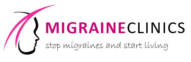 Migraine Clinics provides expert treatment for chronic migraine (daily headaches + frequent migraines) with our specialist neurologists in Sydney, Melbourne and Brisbane. Plus now SAVE with Medicare (see website for details). WEBSITE --> www.MigraineClinics.com.au