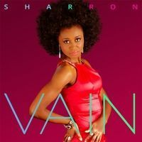 Sharron - Whoa
