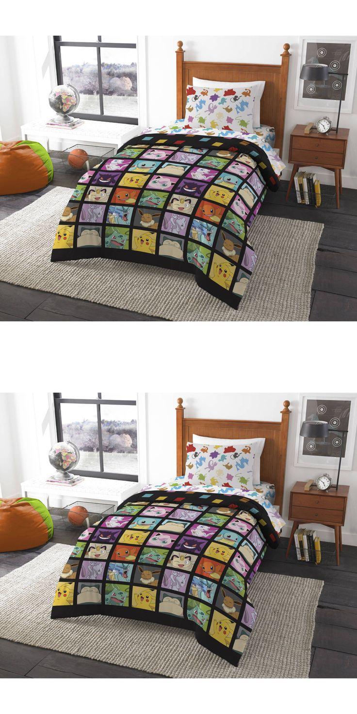 best 25 pokemon bed sheets ideas on pinterest galaxy bedding