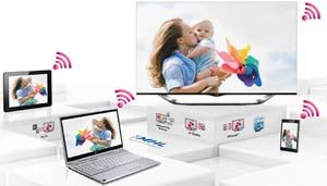 LG Electronics 50 Inch | LG Electronics 50LA6200 50-Inch Cinema 3D 1080p 120Hz LED-LCD HDTV with Smart TV and Four Pairs of 3D Glasses http://www.amazon.com/LG-Electronics-50LA6200-50-Inch-LED-LCD/dp/B00BB9OPTQ?=wsw=ducpmn-20