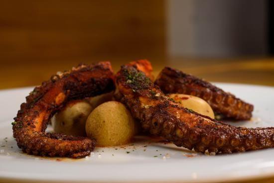 NAU, Playa del Carmen: See 524 unbiased reviews of NAU, rated 4.5 of 5 on TripAdvisor and ranked #5 of 1,167 restaurants in Playa del Carmen.