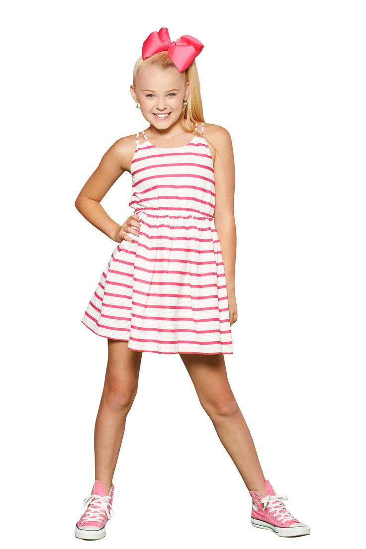 Best 25 Jojo siwa ideas on Pinterest