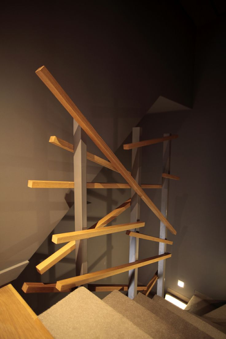 #handrail #stairs #interior #greece #2vlo