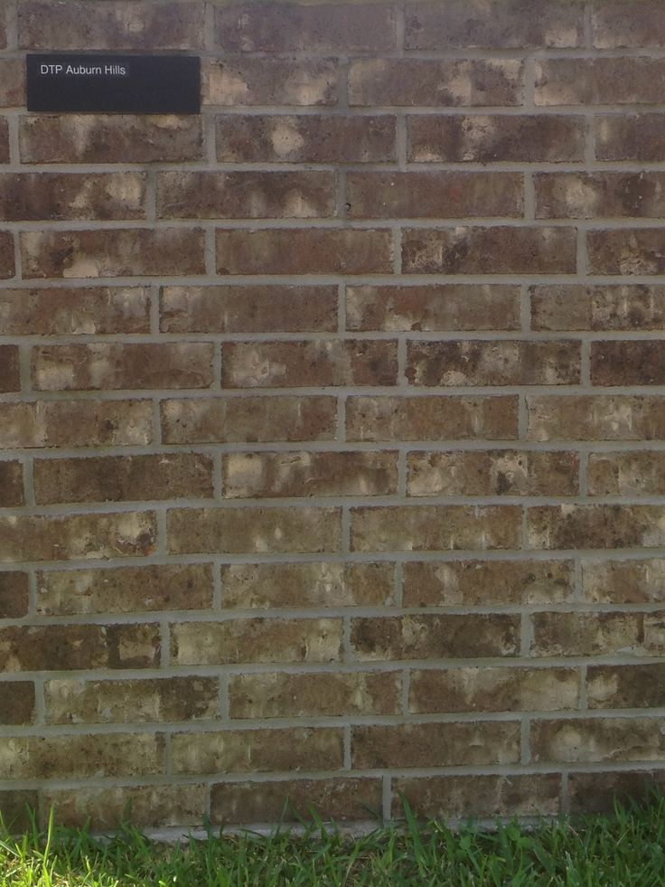 16 Best Images About Brick On Pinterest Spanish Cove
