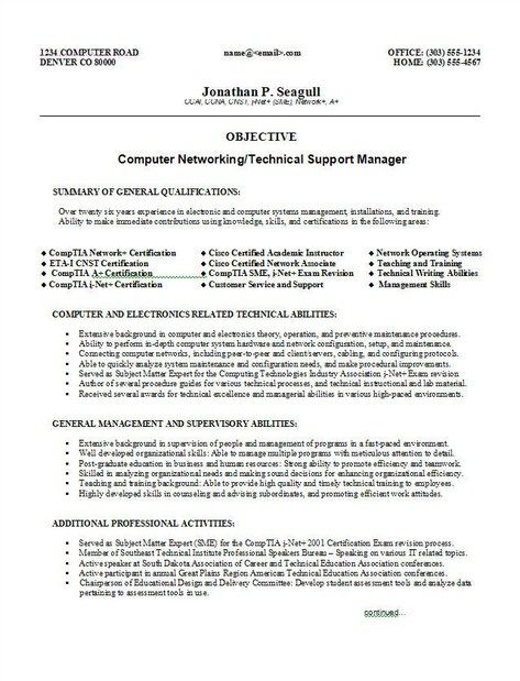 11 best Download Resume Templates images on Pinterest Resume - free downloadable resume templates for word 2010