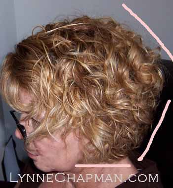 Curly Angled Bob | Pics of curly bobs ?-curly4a.jpg
