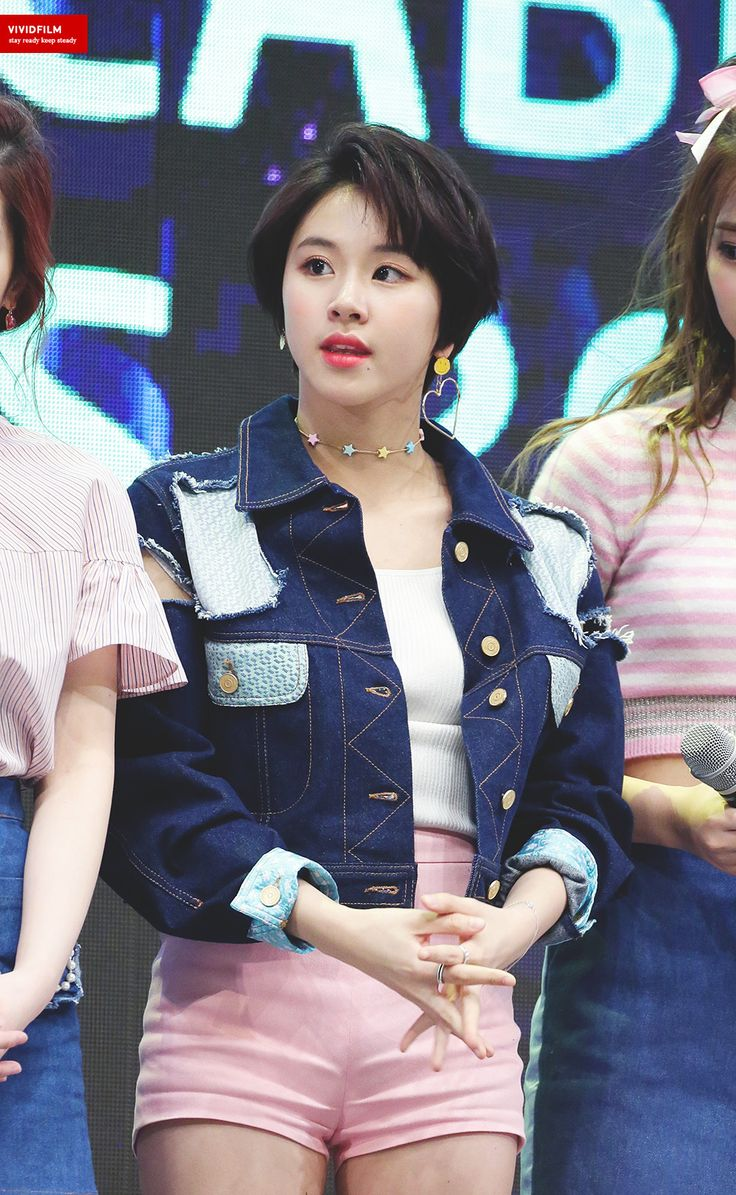 Chaeyoung