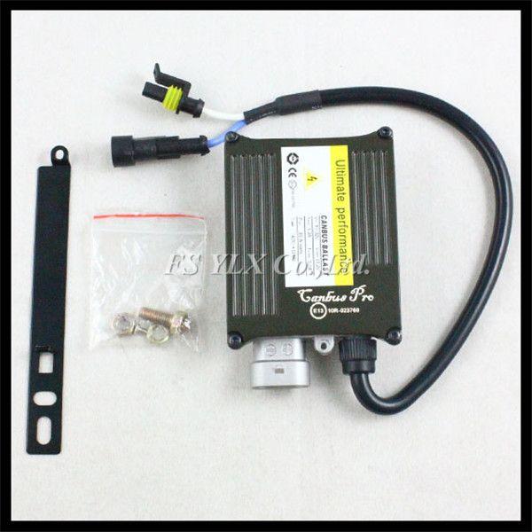 $49.00 (Buy here: https://alitems.com/g/1e8d114494ebda23ff8b16525dc3e8/?i=5&ulp=https%3A%2F%2Fwww.aliexpress.com%2Fitem%2F35W-CANBUS-HIDXenon-ballast-for-H1-H3-h7-H4-H11-9005-9006-H13-HID-xenon-Headlights%2F32602853278.html ) 35W CANBUS HIDXenon ballast for H1 H3 h7 H4 H11 9005 9006 H13 HID xenon Headlights fog light kit HID Xenon ballast error free for just $49.00