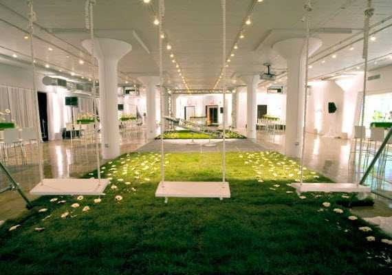 Small Wedding Venues Near Me: 25+ Best Ideas About Indoor Playground On Pinterest
