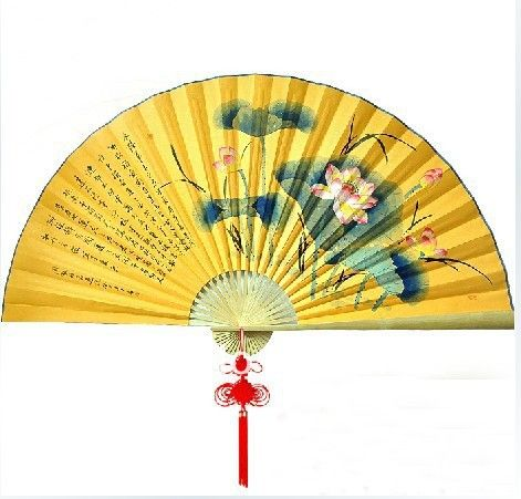 chinese fans - Google Search