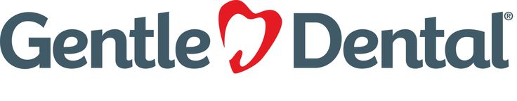 gentle dentist logo - Google Search