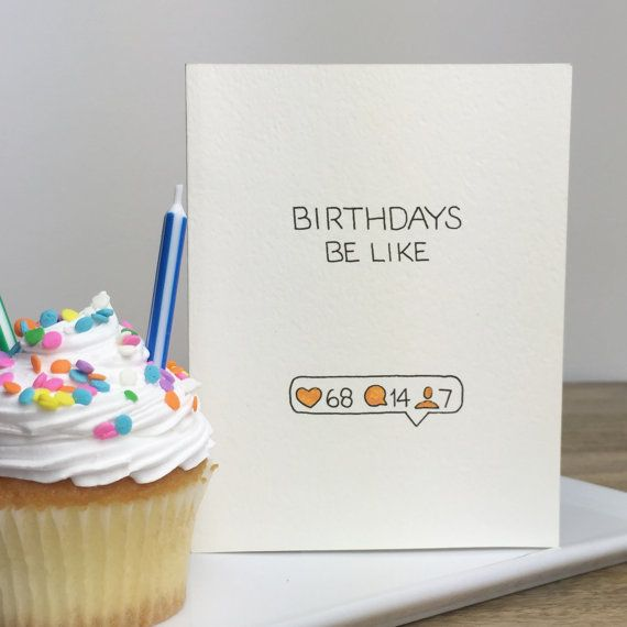 17 Best Images About Funny Greeting Cards On Pinterest