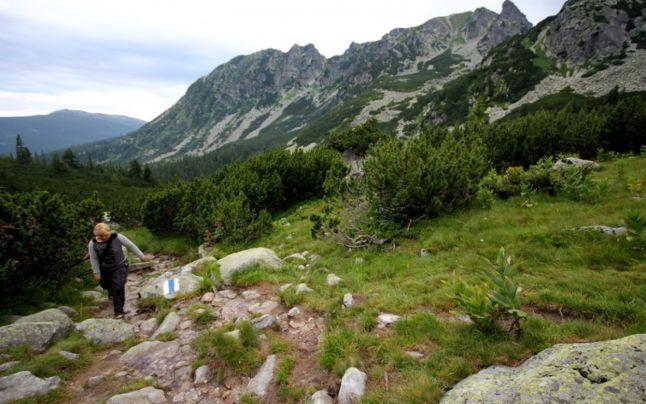 Cele mai frumoase trasee montane din Hunedoara: locurile de vis din Retezat şi ţinutul cetăţilor dacice