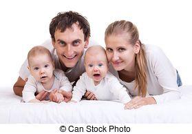 Jeroen is 7 jaar na het ontmoeten van Liza getrouwd met een andere vrouw waar hij ondertussen al 2 kinderen mee heeft.