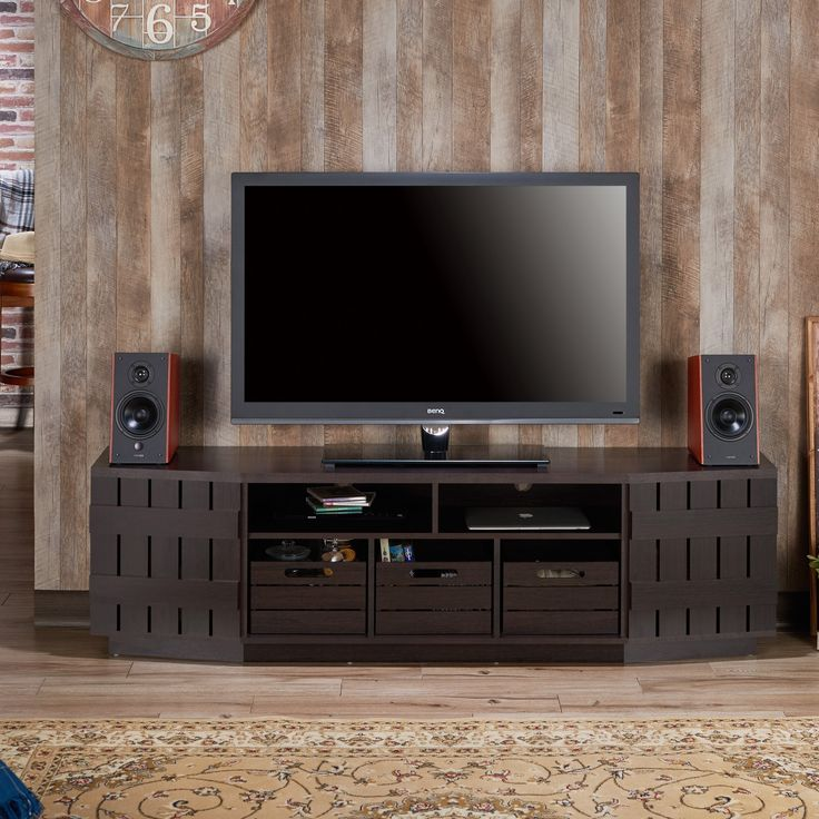 Best 25 Crate Tv Stand Ideas On Pinterest Diy Apartment