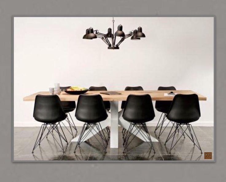 """B O O M S T A M T A F E L S Wij hebben een zeer grote collectie ( boomstam )tafels van verschillende leveranciers met variërende prijzen van laag tot hoog. Zit jouw model er niet bij ? Dan maken we dat toch voor je op maat in onze eigen """"Twentse Ambacht's meubelsmederij"""" Alles is mogelijk : Rond Vierkant Rechthoek Ovaal Rustiek Industrieel Modern Enz.... I E D E R E Z O N D A G O P E N Ben jij ook of ken jij iemand die op zoek is naar een prachtig en uniek interieur helemaal op jouw of…"""