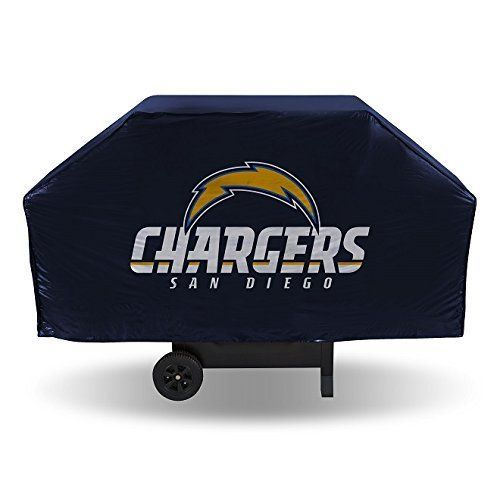 San Diego Chargers Hall Of Fame Players: 1000+ Ideas About Grill Covers On Pinterest