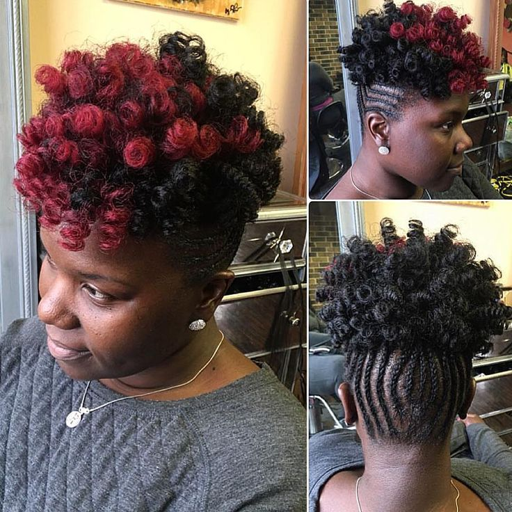 10 Best images about Curlkalon on Pinterest | Households