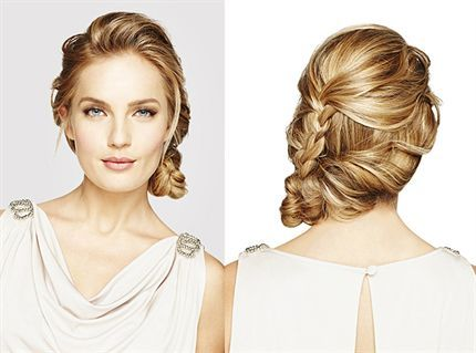 side part haircut best 25 side braid with curls ideas on side 9514