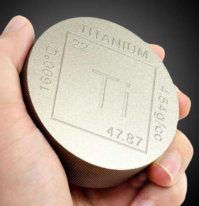 20 best Element Project-Copper images on Pinterest Copper, Element - fresh periodic table titanium atomic mass