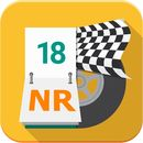Download NextRace Countdown Widget Apk  V2.1.00:   This widget shows the date of next Race and Qualifying session. It contains the 2018 season datas!You can add several countdown widgets to your home screen and you can easily customize them at the creation or later by tapping flag icons. If you touch anywhere else in the counters you can see...  #Apps #androidgame #JimSoft  #Sports https://apkbot.com/apps/nextrace-countdown-widget-apk-v2-1-00.html