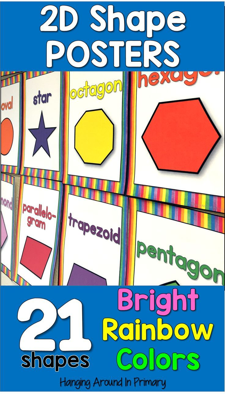 Math Charts For Classroom Decoration ~ Best images about for educators on pinterest