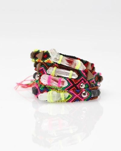 scout & catalogue friendship braceletBracelets Jewelry, Macrame Bracelets, Braids Friendship Bracelets, Catalogue Friendship, Love Bracelets, Quartz Crystals, Accessories, Handmade Friendship Bracelets, Crystals Friendship