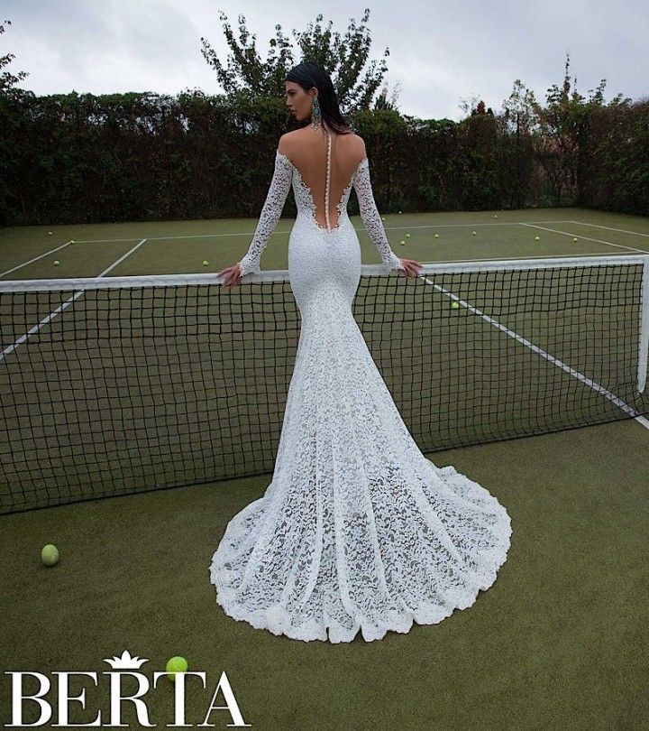 429 best images about Future Moi ;) on Pinterest | Mermaid wedding ...