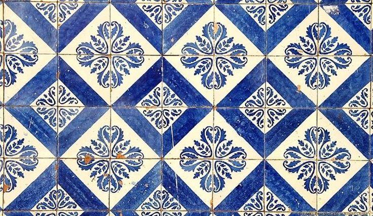 maioliche portoghesi - Cerca con Google