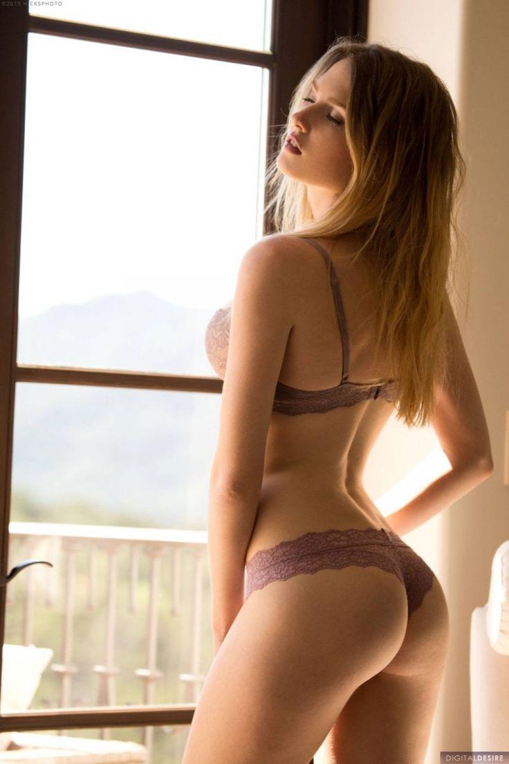 sex girl in girl vackra mogna kvinnor