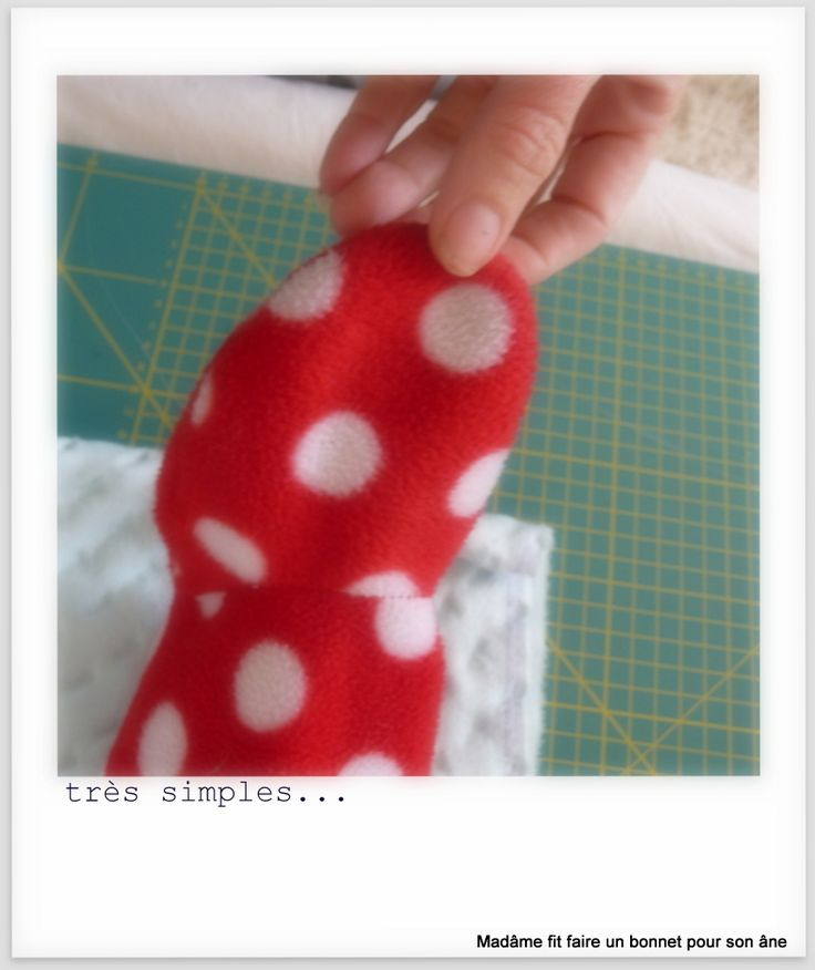 Tuto grenouillère ou sur-pyjama / DIY sewing : a sleepsuit