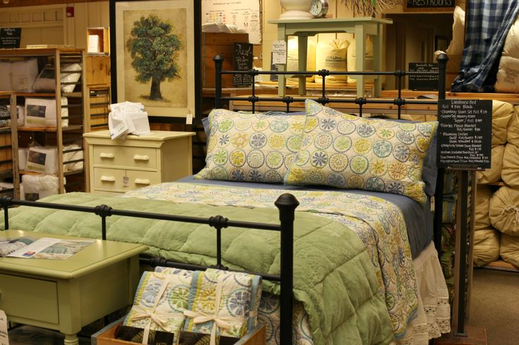 L L Bean Beds And Bedding Sheets Blankets Comforters At