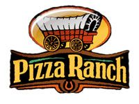 Pizza Ranch – Now located next to the Mobil Gas Station on Highway 12.