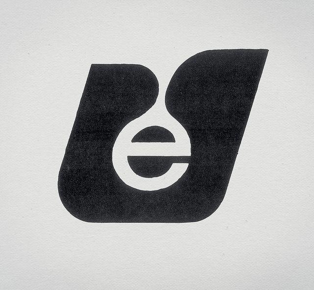Logo Inspiration #4 - Choco la Design | Choco la Design | Design é como chocolate, deixa tudo mais gostoso.