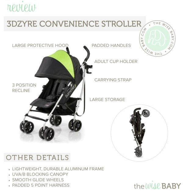 Best #umbrella #stroller - Three types to bear in mind before purchasing